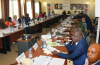 Comité de coordination international ELAN, 20-22 mai 2019